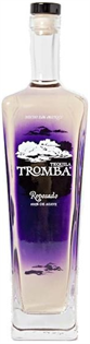 Tromba Tequila Reposado 750ml